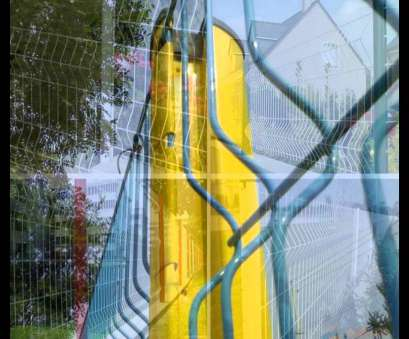 wire mesh fencing in cape town Curvy welded wire fence,wire mesh curvy welded fence,Euro wire mesh fence,, YouTube Wire Mesh Fencing In Cape Town New Curvy Welded Wire Fence,Wire Mesh Curvy Welded Fence,Euro Wire Mesh Fence,, YouTube Solutions