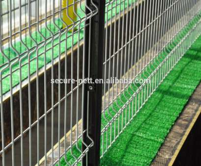 9 New Wire Mesh Fencing In Cape Town Ideas Tone Tastic