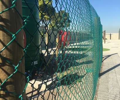 wire mesh fencing in cape town Diamond, Welded Mesh, Ecofence Cape Wire Mesh Fencing In Cape Town Fantastic Diamond, Welded Mesh, Ecofence Cape Galleries