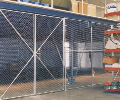 wire mesh fencing in cape town Fencing, Mezzanine Floors,, Designs in Cape Town Wire Mesh Fencing In Cape Town Best Fencing, Mezzanine Floors,, Designs In Cape Town Collections