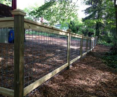 wire mesh fencing in cape town Plastic Mesh Fencing Elegant Fence Stunning Wire Horse Fence Photo Gallery Smith Steel The Wire Mesh Fencing In Cape Town Popular Plastic Mesh Fencing Elegant Fence Stunning Wire Horse Fence Photo Gallery Smith Steel The Solutions