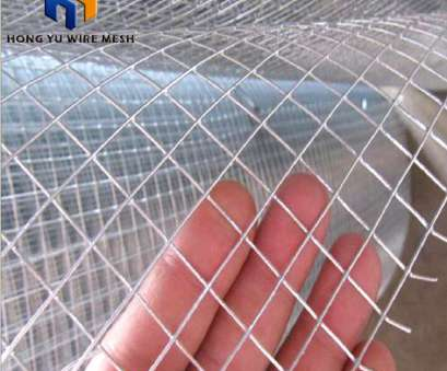 wire mesh fencing in durban 6x6 Welded Wire Mesh Fence Wholesale, Mesh Fencing Suppliers, Alibaba Wire Mesh Fencing In Durban Brilliant 6X6 Welded Wire Mesh Fence Wholesale, Mesh Fencing Suppliers, Alibaba Images