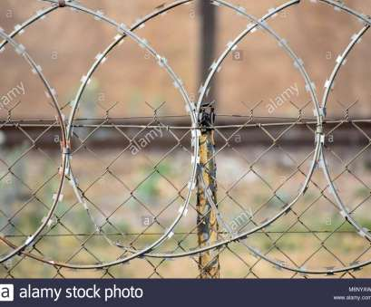 wire mesh fencing in durban Barbed razor wire in Pretoria South Africa used as steel fencing constructed with sharp edges or Wire Mesh Fencing In Durban Simple Barbed Razor Wire In Pretoria South Africa Used As Steel Fencing Constructed With Sharp Edges Or Solutions