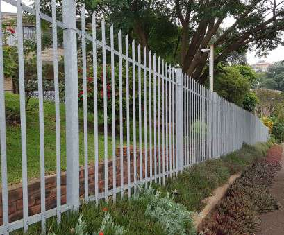 wire mesh fencing in durban Domestic & Residential Fencing Durban, Adriya Sports & Fencing Wire Mesh Fencing In Durban Best Domestic & Residential Fencing Durban, Adriya Sports & Fencing Galleries