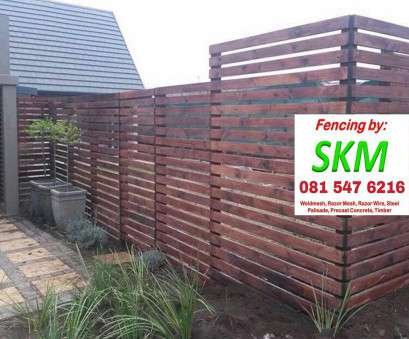 wire mesh fencing in durban Fencing by, – We, the obvious choice… Wire Mesh Fencing In Durban Nice Fencing By, – We, The Obvious Choice… Photos