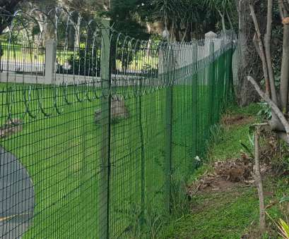 wire mesh fencing in durban IMPI Fencing & WIRE (@DISTRIBUTORSKZN), Twitter Wire Mesh Fencing In Durban Popular IMPI Fencing & WIRE (@DISTRIBUTORSKZN), Twitter Photos