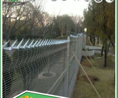 wire mesh fencing in durban Invisible Security Fence, Invisible Security Fence Suppliers, Manufacturers at Alibaba.com Wire Mesh Fencing In Durban Top Invisible Security Fence, Invisible Security Fence Suppliers, Manufacturers At Alibaba.Com Collections