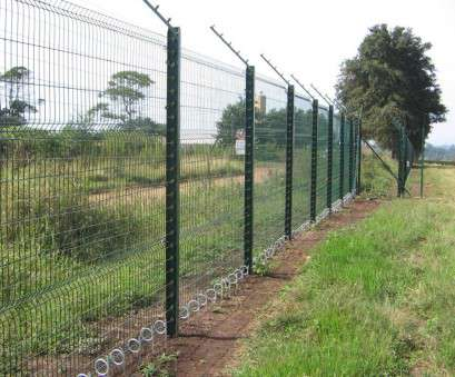 wire mesh fencing in durban Please contact us should, require a quotation or, further information Wire Mesh Fencing In Durban Cleaver Please Contact Us Should, Require A Quotation Or, Further Information Photos