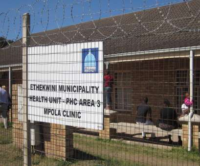 wire mesh fencing in durban Short staffed Durban clinic raises question: What is, cost of Wire Mesh Fencing In Durban Nice Short Staffed Durban Clinic Raises Question: What Is, Cost Of Ideas