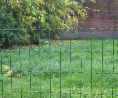 wire mesh fencing in durban Storm Distribution, Product categories Fencing Wire Mesh Fencing In Durban Simple Storm Distribution, Product Categories Fencing Collections