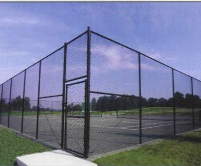 wire mesh fencing in durban Verulam Fencing Services, Installations, all of Durban Wire Mesh Fencing In Durban Perfect Verulam Fencing Services, Installations, All Of Durban Photos