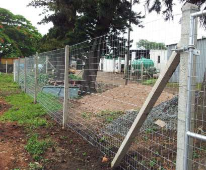 wire mesh fencing in durban Verulam Fencing Services, Installations, all of Durban Wire Mesh Fencing In Durban Creative Verulam Fencing Services, Installations, All Of Durban Collections