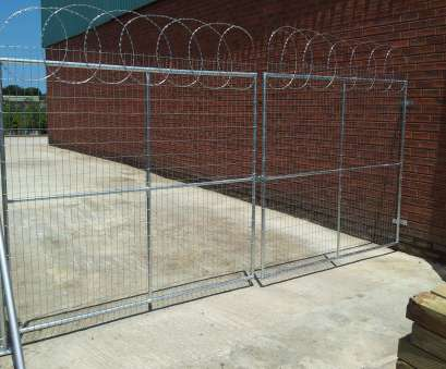 wire mesh fencing in durban Verulam Fencing Services, Installations, all of Durban Wire Mesh Fencing In Durban Perfect Verulam Fencing Services, Installations, All Of Durban Collections