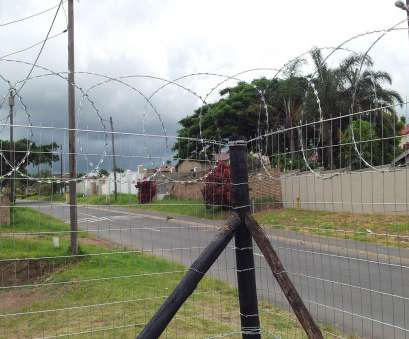 wire mesh fencing in durban Verulam Fencing Services, Installations, all of Durban Wire Mesh Fencing In Durban Brilliant Verulam Fencing Services, Installations, All Of Durban Images