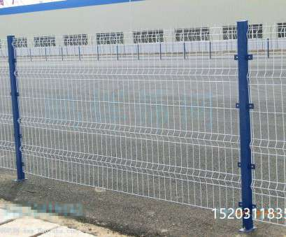 wire mesh fencing kenya Fullsize of Mesmerizing Quality Wire Mesh Fence Street Metal Fence China Anping Supplierfactory China Wire Mesh 17 Brilliant Wire Mesh Fencing Kenya Photos