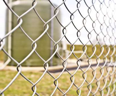 wire mesh fencing kenya Atlantic, specialists manufacturers in Barbed Wire, Chain Link Wire Mesh Fencing Kenya Top Atlantic, Specialists Manufacturers In Barbed Wire, Chain Link Collections