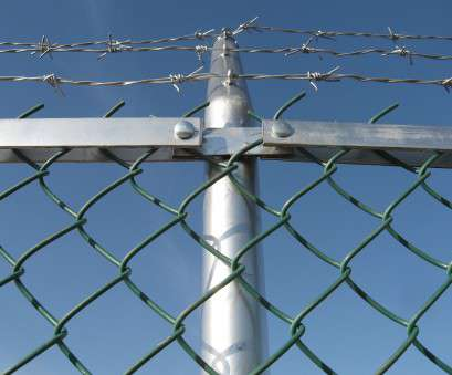 wire mesh fencing kenya China Diamond Woven Wire Mesh Chain Link Fence Manufacturers Wire Mesh Fencing Kenya Professional China Diamond Woven Wire Mesh Chain Link Fence Manufacturers Photos