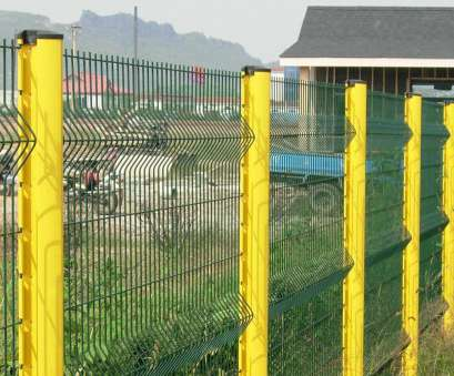 wire mesh fencing kenya PVC Coated Welded Wire Mesh Fence,3 bends wire mesh fence with post, sale, Welded Wire Fence manufacturer from china (100082540) Wire Mesh Fencing Kenya Professional PVC Coated Welded Wire Mesh Fence,3 Bends Wire Mesh Fence With Post, Sale, Welded Wire Fence Manufacturer From China (100082540) Solutions