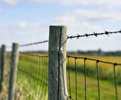 wire mesh fencing kenya Types of Fencing, Your Small Farm Wire Mesh Fencing Kenya Professional Types Of Fencing, Your Small Farm Solutions