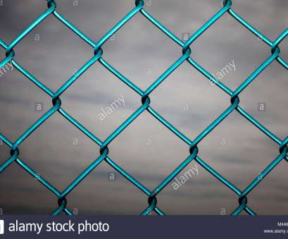 wire mesh fencing kenya Wire mesh fence, Maschendrahtzaun, Stock Image Wire Mesh Fencing Kenya Cleaver Wire Mesh Fence, Maschendrahtzaun, Stock Image Images