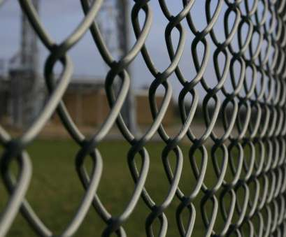 wire mesh fencing leicester Chain Link Fencing, Sale & Installation Nationwide, SiteSafe Wire Mesh Fencing Leicester Simple Chain Link Fencing, Sale & Installation Nationwide, SiteSafe Ideas