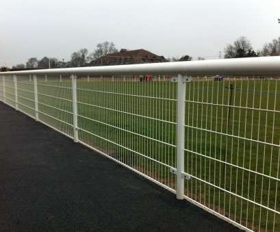 wire mesh fencing leicester prev next Wire Mesh Fencing Leicester Practical Prev Next Galleries