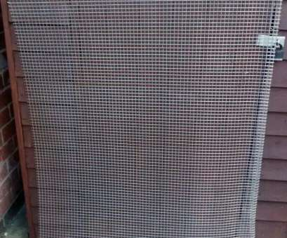 wire mesh fencing leicester Stainless Steel Welded Mesh, in Leicester, Leicestershire, Gumtree Wire Mesh Fencing Leicester Nice Stainless Steel Welded Mesh, In Leicester, Leicestershire, Gumtree Galleries