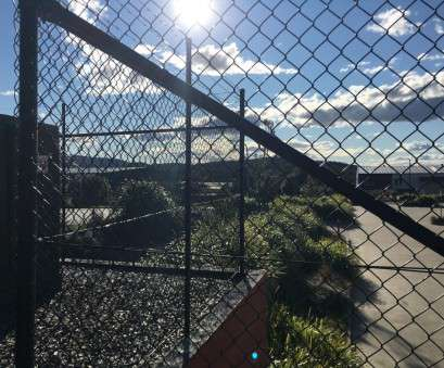 wire mesh fencing newcastle Macquarie Hills Fencing, Chainwire Fencing Specialist Newcastle Wire Mesh Fencing Newcastle Top Macquarie Hills Fencing, Chainwire Fencing Specialist Newcastle Pictures