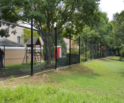 wire mesh fencing newcastle MEDIUM MESH FENCE BROCHURE · Price From: R2600.00* Wire Mesh Fencing Newcastle Popular MEDIUM MESH FENCE BROCHURE · Price From: R2600.00* Photos