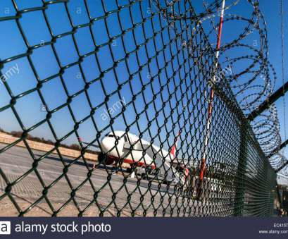 wire mesh fencing newcastle Protected By Wire Mesh Stock Photos & Protected By Wire Mesh Stock Wire Mesh Fencing Newcastle Top Protected By Wire Mesh Stock Photos & Protected By Wire Mesh Stock Solutions