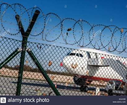 wire mesh fencing newcastle Protected By Wire Mesh Stock Photos & Protected By Wire Mesh Stock Wire Mesh Fencing Newcastle Most Protected By Wire Mesh Stock Photos & Protected By Wire Mesh Stock Photos