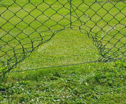 wire mesh fencing newcastle Wire Mesh Fence With Hole Stock Photos & Wire Mesh Fence With Hole Wire Mesh Fencing Newcastle Practical Wire Mesh Fence With Hole Stock Photos & Wire Mesh Fence With Hole Collections