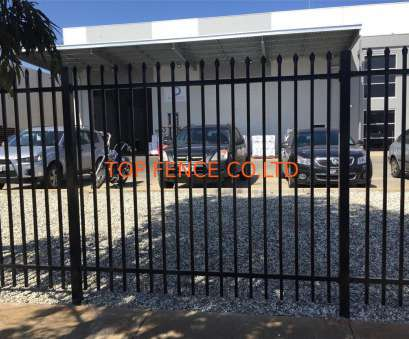 wire mesh fencing panels australia Australia Standard Four Welds Crimped Spear, Fence with, 9001Certification Wire Mesh Fencing Panels Australia Popular Australia Standard Four Welds Crimped Spear, Fence With, 9001Certification Solutions