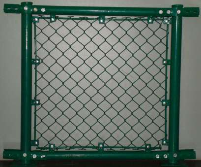 wire mesh fencing panels australia Australia Standard Woven Wire Diamond Mesh Temporary Fence Fixed with Tubes, Claps. Green Color Chain Link Type Temporary Fence Wire Mesh Fencing Panels Australia Most Australia Standard Woven Wire Diamond Mesh Temporary Fence Fixed With Tubes, Claps. Green Color Chain Link Type Temporary Fence Pictures