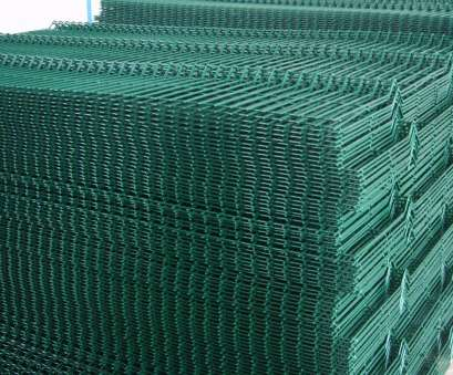 wire mesh fencing panels australia Chain Mesh Fencing,, much does chain mesh fencing cost?, ASF Wire Mesh Fencing Panels Australia Professional Chain Mesh Fencing,, Much Does Chain Mesh Fencing Cost?, ASF Galleries