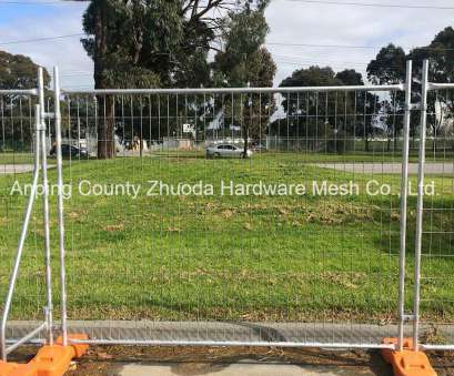 wire mesh fencing panels australia China Australia 2.1X2.4m, Dipped Galvanized Temporary Fence Panel, China Temporary Fence, Temporary Wire Fence Wire Mesh Fencing Panels Australia Top China Australia 2.1X2.4M, Dipped Galvanized Temporary Fence Panel, China Temporary Fence, Temporary Wire Fence Ideas