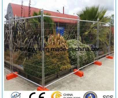 wire mesh fencing panels australia China Australia Standard as 4687-2007 Galvanized Construction Site Temporary Fencing Panel, China Fence Panel, Mesh Panel Wire Mesh Fencing Panels Australia Practical China Australia Standard As 4687-2007 Galvanized Construction Site Temporary Fencing Panel, China Fence Panel, Mesh Panel Images
