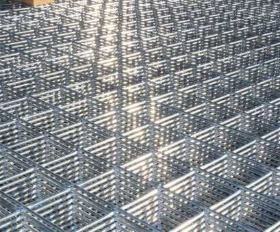 wire mesh fencing panels australia Industrial Stainless Steel Grade, Mesh Sheet 2.4m X 1.2m 50/50 5mm Wire Mesh Fencing Panels Australia Perfect Industrial Stainless Steel Grade, Mesh Sheet 2.4M X 1.2M 50/50 5Mm Solutions