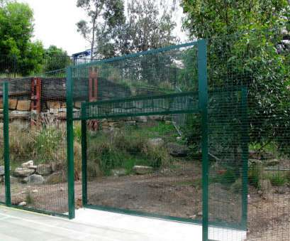 wire mesh fencing panels australia Welded Wire Mesh Products, Manufacture & Supplies Australia Wide Wire Mesh Fencing Panels Australia Professional Welded Wire Mesh Products, Manufacture & Supplies Australia Wide Solutions