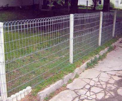 wire mesh fencing panels australia wire fencing, Here is a link that might be useful: Wire Fence Wire Mesh Fencing Panels Australia Top Wire Fencing, Here Is A Link That Might Be Useful: Wire Fence Solutions