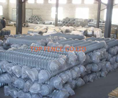 wire mesh fencing rolls Chain Wire Fence Hurricane Mesh ,Cyclone Mesh Fence Roll, Sale Customized Specification 1.2m x 30m Wire Mesh Fencing Rolls Top Chain Wire Fence Hurricane Mesh ,Cyclone Mesh Fence Roll, Sale Customized Specification 1.2M X 30M Pictures