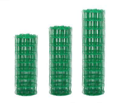 wire mesh fencing rolls Details about Kenley Garden Mesh Fence Fencing Netting, Coated Galvanized Wire, Roll Wire Mesh Fencing Rolls Best Details About Kenley Garden Mesh Fence Fencing Netting, Coated Galvanized Wire, Roll Collections