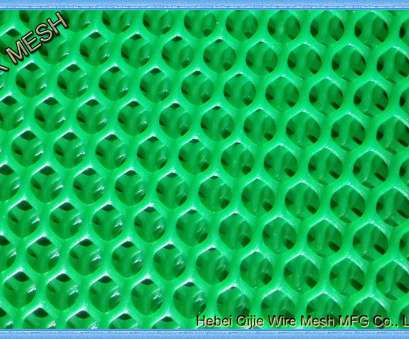 wire mesh fencing rolls Grass Protection Wire Mesh Fencing Rolls High Density Polyethylene 100% Recycled Wire Mesh Fencing Rolls Top Grass Protection Wire Mesh Fencing Rolls High Density Polyethylene 100% Recycled Collections