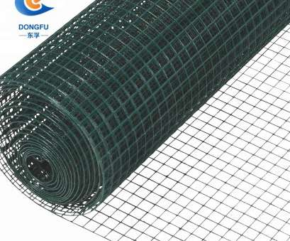 wire mesh fencing rolls Wholesale rolled wire mesh fence, Online, Best rolled wire Wire Mesh Fencing Rolls Perfect Wholesale Rolled Wire Mesh Fence, Online, Best Rolled Wire Solutions