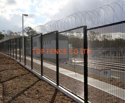 wire mesh fencing for sale cape town 358 High Security no climb fence panels/ guaranteed High Security Fence /358mesh export to malaysia , south africa Wire Mesh Fencing, Sale Cape Town Popular 358 High Security No Climb Fence Panels/ Guaranteed High Security Fence /358Mesh Export To Malaysia , South Africa Ideas