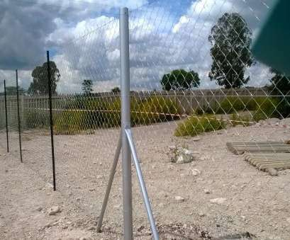 wire mesh fencing for sale cape town diamond mesh fence » FENCE PRETORIA, O, C, 0123068015 Wire Mesh Fencing, Sale Cape Town Simple Diamond Mesh Fence » FENCE PRETORIA, O, C, 0123068015 Galleries