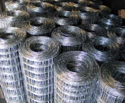 wire mesh fencing for sale cape town Field & Game Fencing, Impi Wire Wire Mesh Fencing, Sale Cape Town Best Field & Game Fencing, Impi Wire Photos