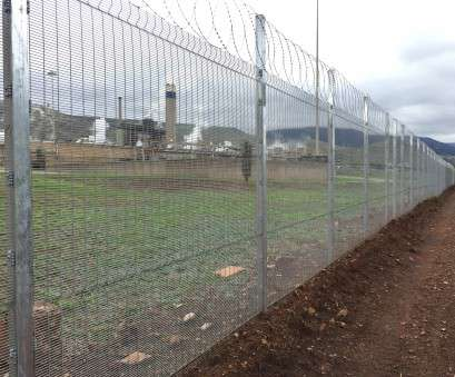 wire mesh fencing for sale in johannesburg Completed Work, Mesh Fence Panels 20 Best Wire Mesh Fencing, Sale In Johannesburg Galleries