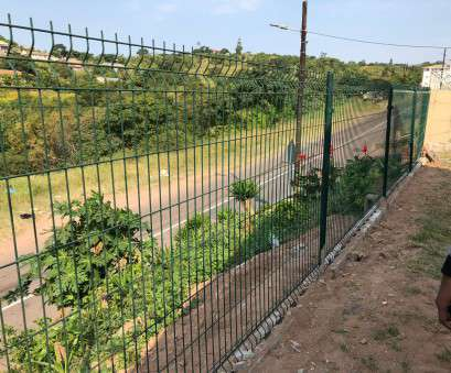 wire mesh fencing for sale in johannesburg ALL TYPES OF FENCING, Junk Mail Wire Mesh Fencing, Sale In Johannesburg Practical ALL TYPES OF FENCING, Junk Mail Photos