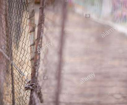 wire mesh fencing for sale in johannesburg An abstract style shot of shoddy wire mesh fencing, gates with graffiti in, background Wire Mesh Fencing, Sale In Johannesburg Creative An Abstract Style Shot Of Shoddy Wire Mesh Fencing, Gates With Graffiti In, Background Galleries